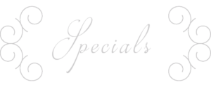 hawaii-massage-special-offers
